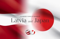 JAPAN LV ENGLISH